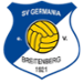 SV Germania Breitenberg (F)